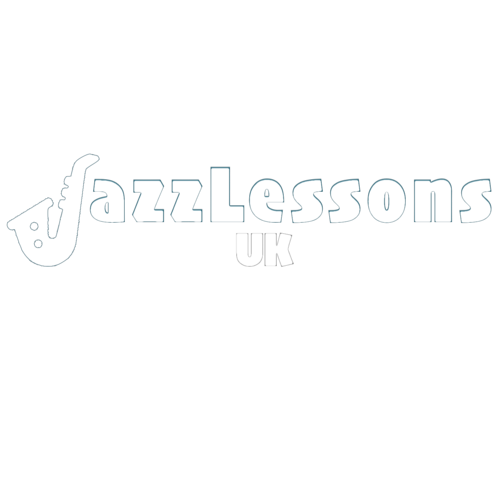 Jazz Lessons UK